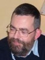 Alain de CARNÉ (adecarne)
