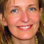 Nicole IWER (agnetis)