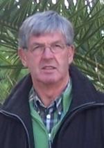 Alfons HOLSTEGGE (aholstegge)