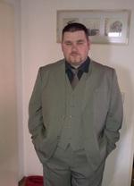 Nick BREDE (brede82)