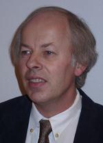Hans-Detlef PANNHORST (dpannhorst)