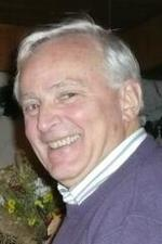 Felix BERTRAND (fefe5)