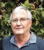 Frank WEISFLOG (fweisflog)