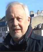 Pierre-Michel van WIN (gabaon)