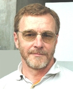 Georges DURAND (georgesdurand)