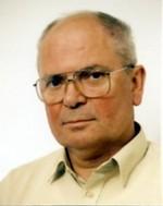 Günther FERL (gferl)