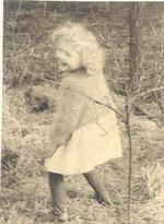 Gertrud SCHORN (gschorn)