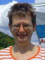 Irene MATTERN (gustaria)