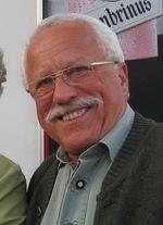 Ernest Josef FINTA von HARALYI PÁVAI (haralyipavai)