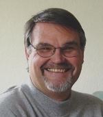 Hans-Dieter REINHARD (hdreinhard)