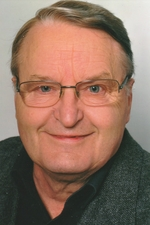Manfred HENTRICH (hmanfred2)