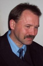 Holger WEBER (hweber4)