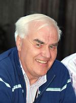 Heinz WEMBER (hwember)