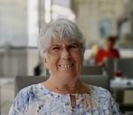 Inger Johanne BAKKE (ingerba)