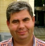 Jürgen LINKENHEIL (jlinkenheil)