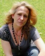 Martina SCHULZ (mbertram)