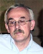 Michel d'HAUDT (mdh)