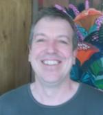 Martin REICHHART (mreichhart)