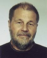Manfred KUGELMANN (neogotik)