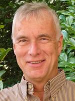 Otto HOLZAPFEL (oholzapfel)