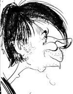 Guy AUBERT (oscar32)