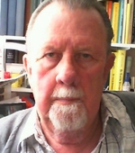 Peter MÖCKEL (pmockel)