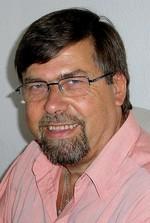 Peter REICHERT (preichert1)