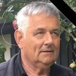 Peter ZORNIG (rademann)