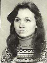 Regina SOMMERFELD (reginas)