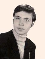 Fritz RING (rfritz2)