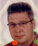 Rainer RASOKAT (rrasokat)
