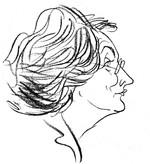 Anne TISSIER (tissier2)