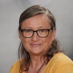 Ulrike BUCHHOLZ (ulrikelg)