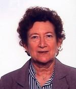 Genevieve UNTERNEHR (untercancy)
