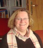 Ute Ursula OCKENFELS (uteockenfels)