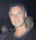 Robert MÖHNER (vauxpaux)