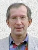 Albert WICKLER (wickler)