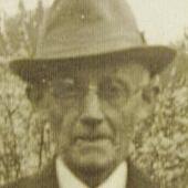 Franz Hungrige