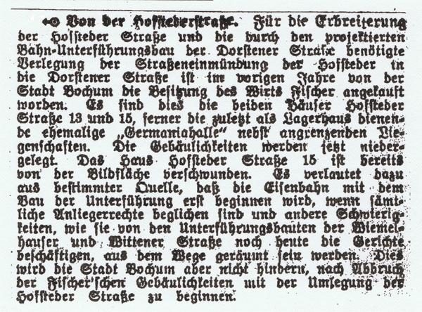 Märkischer Sprecher Nr. 172 von 1914