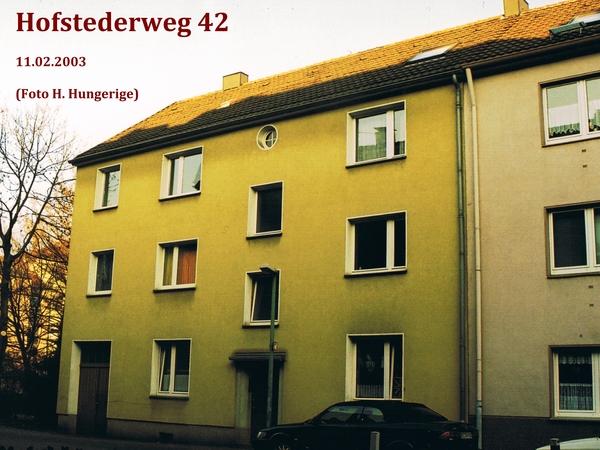 Hofstederweg 42