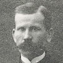 Albert Galuske